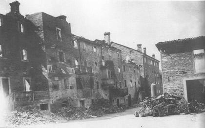 Rocca storia1